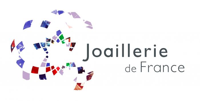 Label Joaillerie de France
